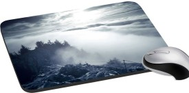 meSleep Nature PD-48-084 Mousepad