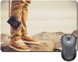 Rangeeleinkers Photographer Mousepad (Mu...