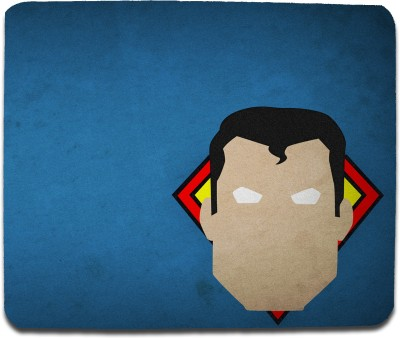 Get Fatang The Hero Mousepad