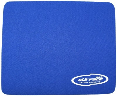 Storite 3mm Thickness Speed Rubber 1030 Mousepad
