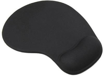 Neon Super Comfort Gel Mousepad