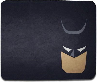Get Fatang I Am The Knight Mousepad