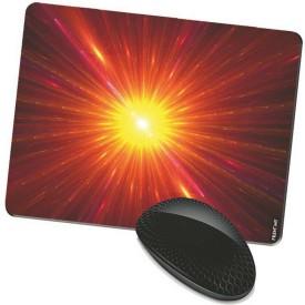FRENEMY MPAD9609 Mousepad(Multicolor)