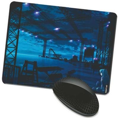 FRENEMY MPAD6137 Mousepad