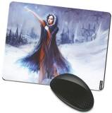 FRENEMY MPAD6288 Mousepad (Multicolor)