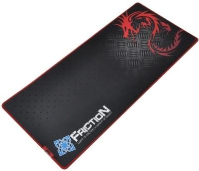 Dragon War Friction Mousepad