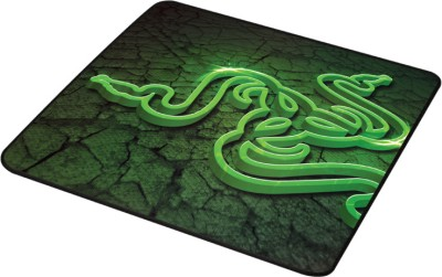 Razer Goliathus Control Edition - Soft Gaming Mouse Mat Small Mousepad