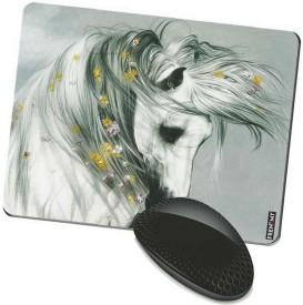 FRENEMY MPAD9820 Mousepad(Multicolor)