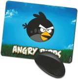 FRENEMY MPAD8831 Mousepad (Multicolor)