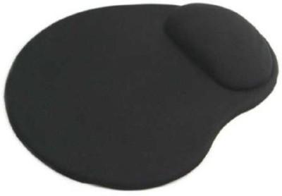 GIZMOSOUL COMFORT Mousepad