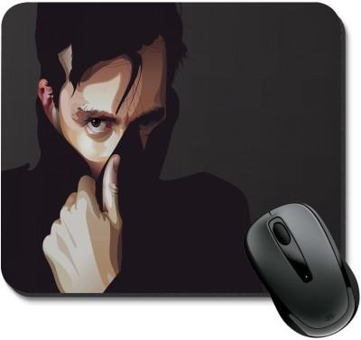 SBBT MPD-30216 Mousepad