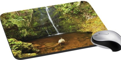 meSleep Nature PD-31-224 Mousepad(Multicolor)