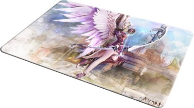 Empression EMMP-LOT1-1825 Mousepad
