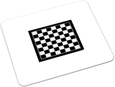 THE PALAASH DESGINERMP-LOT-663 Mousepad