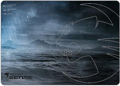 Roccat Sense Naval Storm Gaming Mousepad