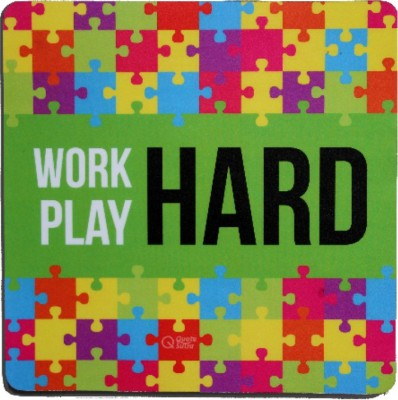 QuoteSutra whph-MP Mousepad