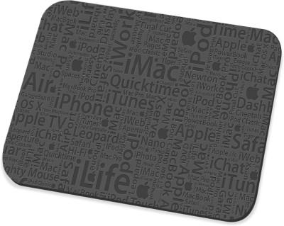 The Palaash TTM511 Mousepad
