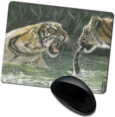 FRENEMY MPAD141 Mousepad