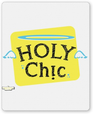PosterGuy Holy Chic Quirky Funny Mousepad