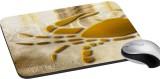 meSleep Horoscope PD-26-003 Mousepad (Mu...