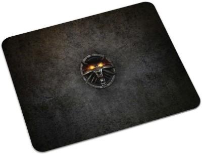 THE PALAASH DESGINERMP-LOT-273 Mousepad