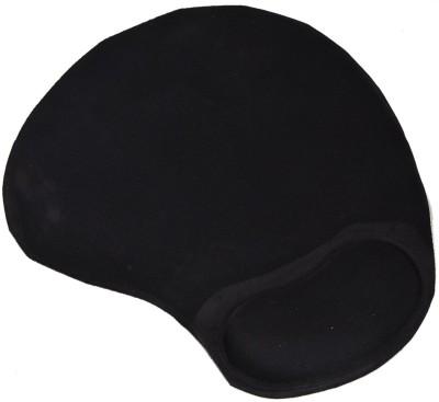 ShopSwipe Super Comfort Gel Mousepad
