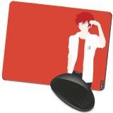 FRENEMY MPAD9435 Mousepad (Multicolor)