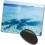 FRENEMY MPAD5539 Mousepad (Multicolor)