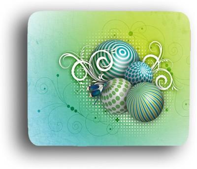 Shopmania-Designer-528-Mousepad