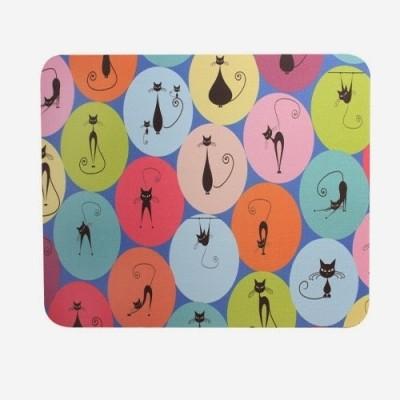 Chimera Leather 3904 Mousepad