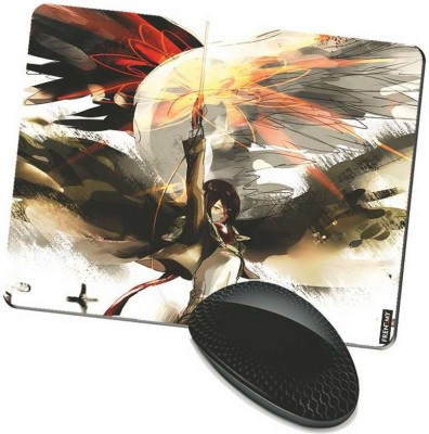 FRENEMY MPAD5725 Mousepad