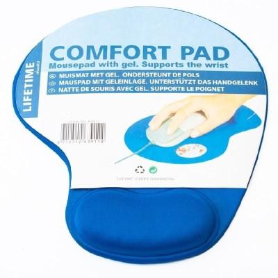 SENTUR COMFORT Mousepad