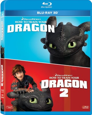 how to train your dragon 2 3d blu ray download