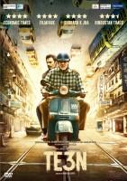 TE3N (Teen)(DVD Hindi)