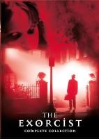 The Exorcist - Boxset(English)