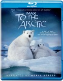 IMAX: TO THE ARCTIC - 3D BD (3D Blu-ray ...