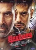 BROTHERS BLU RAY (Blu-ray Hindi)