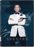 Spectre(DVD English)