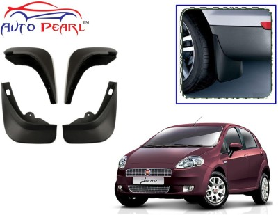 Auto Pearl Cars Front Mud Guard, Rear Mud Guard For Fiat Punto NA