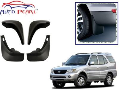 Auto Pearl Cars Front Mud Guard, Rear Mud Guard For Tata Safari NA