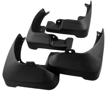 KDP Trader Cars Rear Mud Guard For Renault Duster