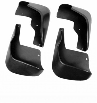 Speedwav Cars Front Mud Guard, Rear Mud ...