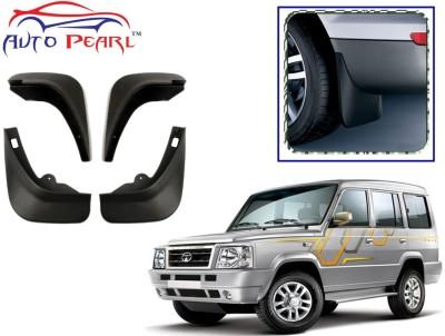 Auto Pearl Cars Front Mud Guard, Rear Mud Guard For Tata Sumo NA
