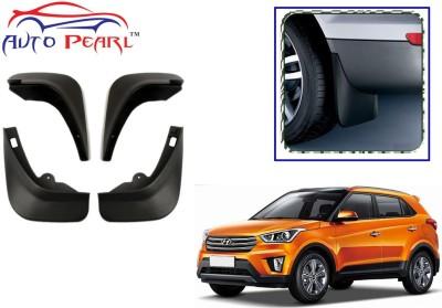 Auto Pearl Cars Front Mud Guard, Rear Mud Guard For Hyundai NA NA