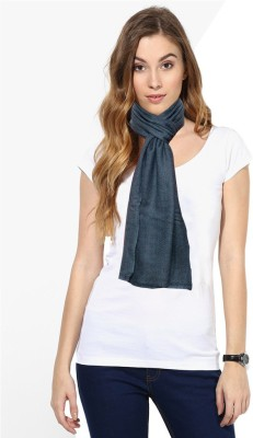 IndiStar Striped Women's Muffler