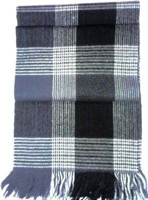 Raymond Home Solid Men's Muffler