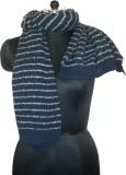 Sakhi Styles Embellished Men's Muffler