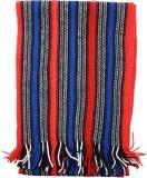 Blyss Striped Men's Muffler