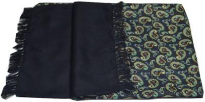 Sakshi International Printed Men's Muffler