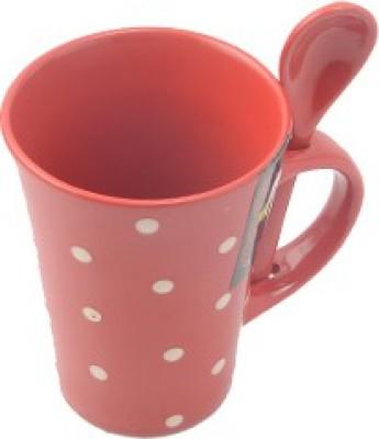 Pratha Stylish Ceramic Mug